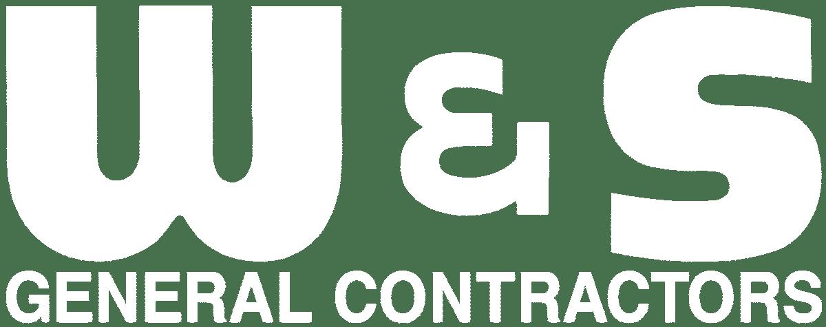 W&S-Logo-White-1200